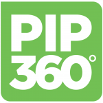 PIP 360